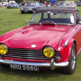 Car 10