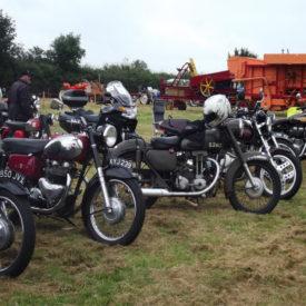 Motorycle 4